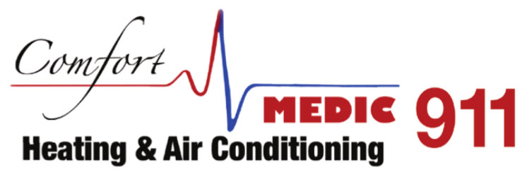 Comfort Medic 911 Heating and Air Conditioning, Rochester NY